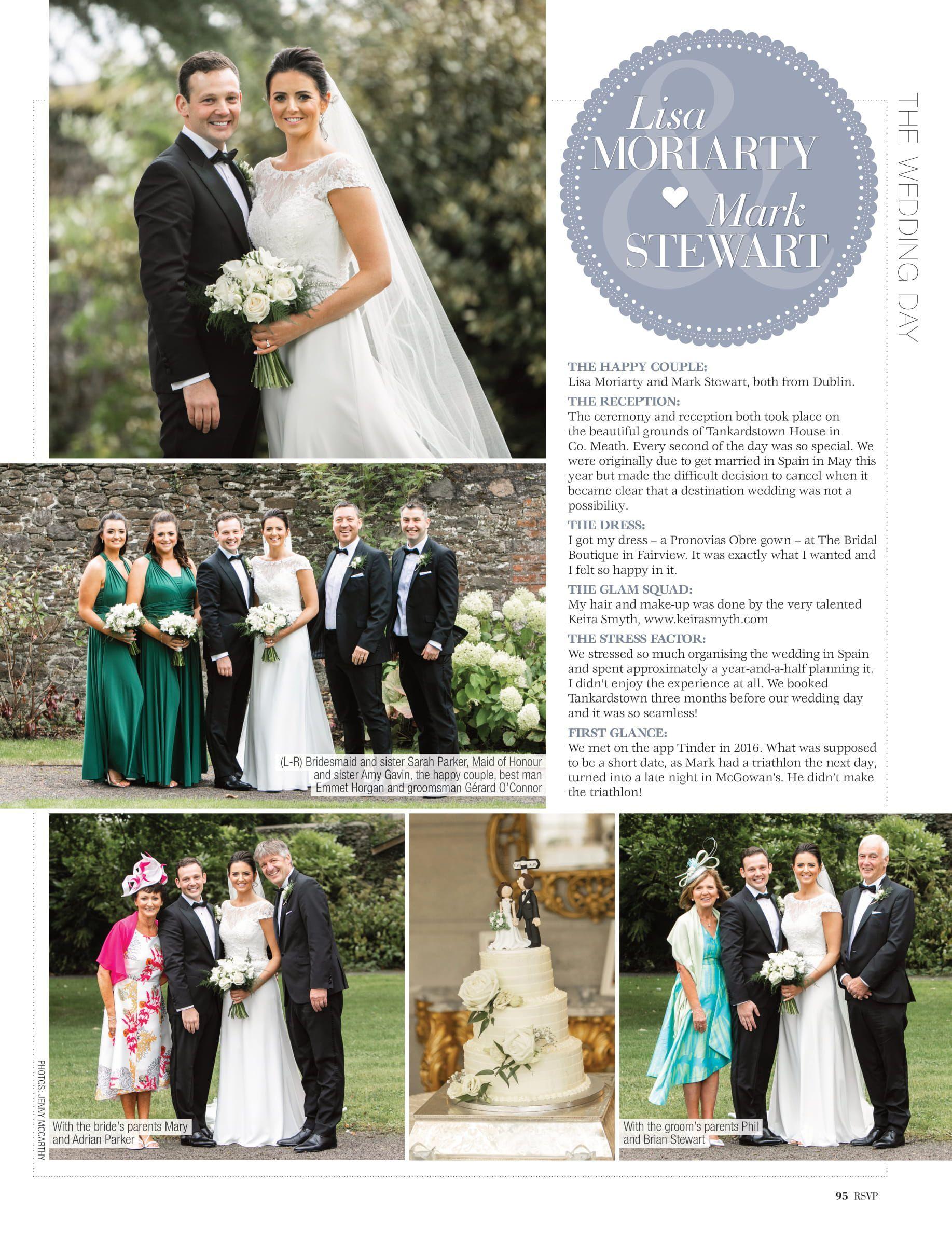 best wedding makeup artist and Hair artist in Dublin Ireland